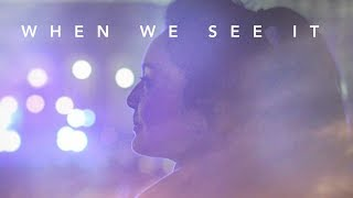 """Everyone is in a different place of figuring out what's best for them. Written & Directed byWesley Chan http://instagram.com/thewesleychanFeaturingMike Bow http://instagram.com/mikebowshowhttps://www.youtube.com/MikeBowShowMelissa Rodriguez http://instagram.com/melissajanerodriguezOriginal Music""""Fighter"""" by Far East Movement ft. Yoonmirae & Autolaserhttps://itunes.apple.com/us/album/identity/id1164210394https://www.instagram.com/fareastmovement""""Runners"""" by DANakaDAN, Travis Graham, Tyler Carol""""Anybody Out There"""" by DANakaDANhttps://www.youtube.com/user/danakada...http://instagram.com/danakadan""""Something Borrowed"""" by Kerry MuzzeyProduced byAshley Matsunami http://instagram.com/ashmatsTaylor Chan http://instagram.com/chanman325Philip Wang http://instagram.com/wongfuphilDirector of PhotographyWesley ChanAssistant DirectorBenson Quach http://instagram.com/bensonqAssistant CameraChristopher Yang http://instagram.com/yangstopherSound Operator/Assistant Editor/ADRTaylor ChanSocial Media/ArtworkJennifer Le http://instagram.com/_jdleSpecial ThanksDan MatthewsEric WangSophia ChangJay LeeBritney TranISA TVSUBSCRIBE: https://www.youtube.com/user/WongFuProductions/featuredFACEBOOK: https://facebook.com/wongfuproductionsINSTAGRAM OFFICIAL: https://www.instagram.com/wongfupro/SNAPCHAT OFFICIAL: @wongfuproTWITTER OFFICIAL: https://twitter.com/wongfuproSTORE: https://www.gianthugs.com/collections/wong-fu-productionsOFFICIAL WEBSITE: https://wongfuproductions.com"""