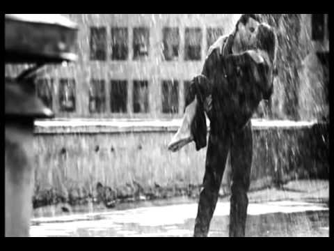 Михаил Шитов - Слезы под дождем