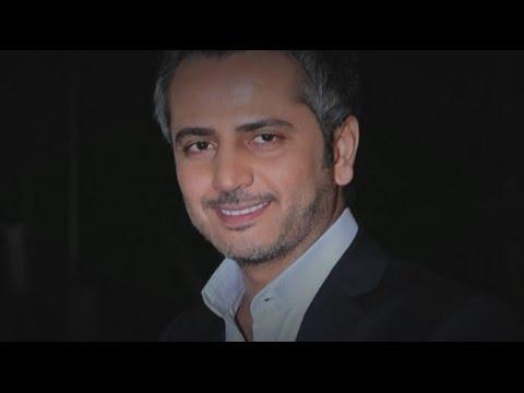 #فيديو :: #سعود_الدوسري يوارى الثرى في الرياض