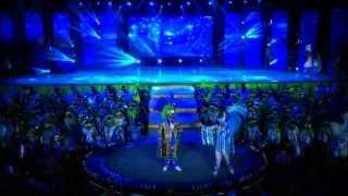 Download Lagu DVD 2014 - TÁWAPAYÊRA - Show Completo Mp3