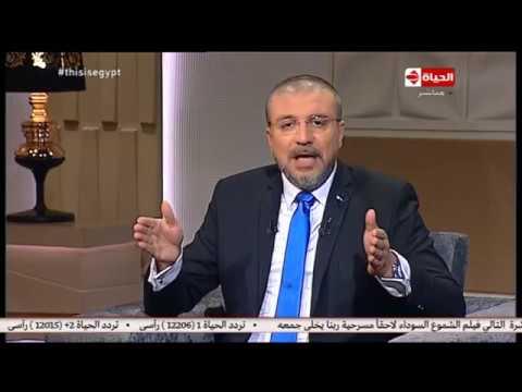 """عمرو الليثي: أمير كرارة تحول لأيقونة شعبية مع """"سليم الأنصاري"""""""