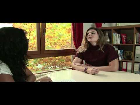 Femmens migrantes et violence conjugale