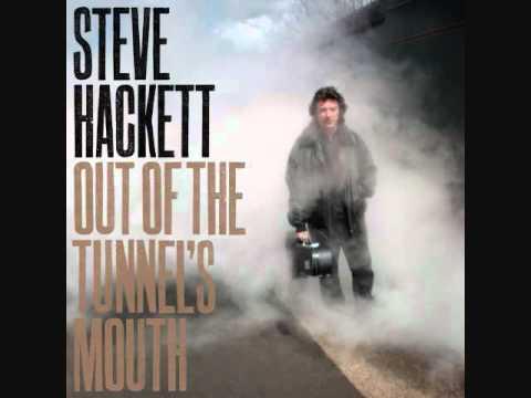 Tekst piosenki Steve Hackett - Still waters po polsku