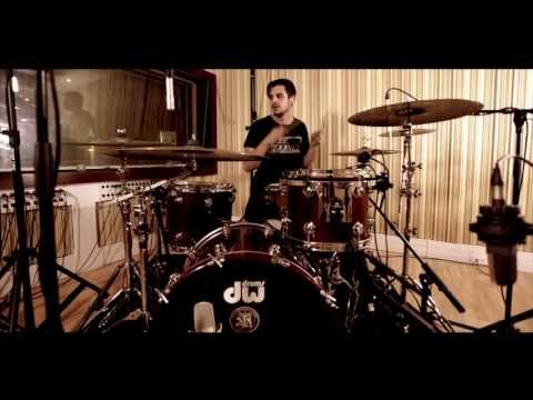 Snoop Dogg Feat. Justin Timberlake & Charlie Wilson - Signs - Drum Cover By Sheldon Yoko