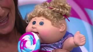 Video TOP 10 Nejnebezpečnějších dětských hraček MP3, 3GP, MP4, WEBM, AVI, FLV Januari 2019