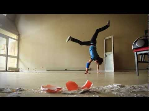 Video Awolnation - Sail [HD] download in MP3, 3GP, MP4, WEBM, AVI, FLV January 2017