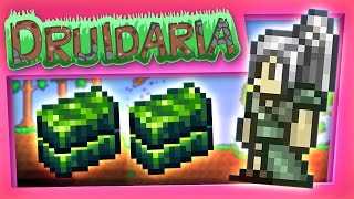 Terraria #80 - We Lick Our Wounds