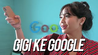 Video Nagita Mau Magang Di Google #RANSVLOG MP3, 3GP, MP4, WEBM, AVI, FLV September 2018