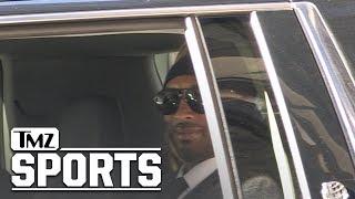 Kobe Bryant on Lakers Playoff Chances, 'Maybe Next Year'   TMZ Sports