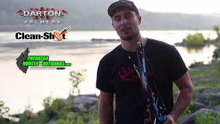 Predator Hunter Outdoors / Cervicide NightSnipe Bowfishing lighting systems