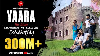 Video Yaara | Mamta Sharma | Manjul Khattar | Arishfa Khan | Ajaz Ahmed | Bad-Ash | New Hindi Song 2019 download in MP3, 3GP, MP4, WEBM, AVI, FLV January 2017