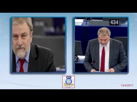 O Nότης Μαριάς στη Ρόδο για τις θέσεις του Κόμματος ΕΛΛΑΔΑ-Ο ΑΛΛΟΣ ΔΡΟΜΟΣ