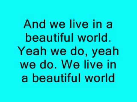 , title : 'Coldplay - Don't Panic Lyrics'