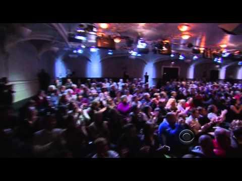 David.Letterman.2012.11.16.Dr.Phil.HDTV.x264-2HD\Sample