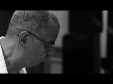 Jack DeJohnette recording
