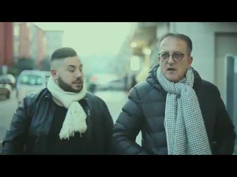 MAICOL feat TOMMY RICCIO - TRE ANNE - Official Video
