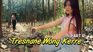 "Video Film Pendek Purwodadi "" TRESNANE WONG KERRE Part 4 "" By Selojari Production MP3, 3GP, MP4, WEBM, AVI, FLV Oktober 2018"