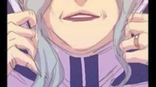 The Next Avatar (A Korrasami Fan Comic)