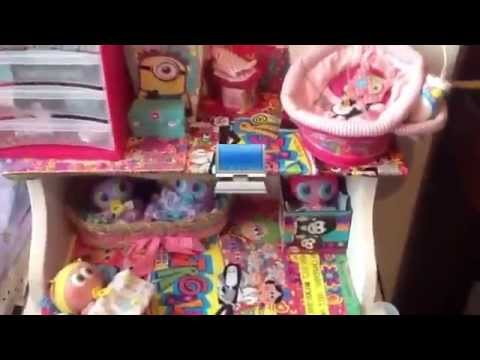 Video Mi casa neonatal 🏠 download in MP3, 3GP, MP4, WEBM, AVI, FLV January 2017