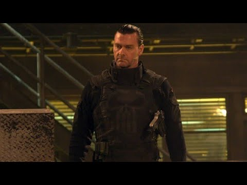 I Hated The PUNISHER WAR ZONE Movie For 10 Years...And Then Something AMAZING Happened