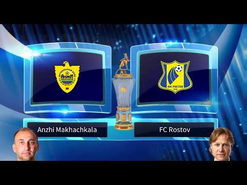 Anzhi Makhachkala Vs FC Rostov Prediction & Preview 27/04/2019 - Football Predictions