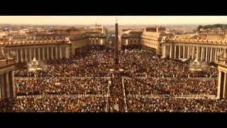 Video Drzý Čert - Země mrtvých loutek