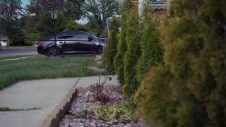 I am not a colorist nor a professional videographer,  Some of the clips are left flat. This is just a test footage of the Sony alpha 6300 using the kit lens (16-50). The lack of touch screen made it really hard to focus specially with this lens which has a lot of focus hunting and breathing. I returned the camera due to the huge amount of time and computer resources the 4k files need...(You better have a fast machine with a good graphic card) Although its a great camera with great sensor, Its also very complex and I find it hard to use without the touch to focus screen.to purchase use the affiliate Amazon linkhttp://amzn.to/2s5pQp1