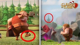 Video Did The Builder Commit Suicide? (+ More Conspiracy Theories) | Clash of Clans MP3, 3GP, MP4, WEBM, AVI, FLV Agustus 2017