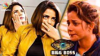 Video பச்சை குத்தியிருக்கும் 'கோபி' யார் : Aishwarya Dutta Interview | Bigg Boss Tamil 2 MP3, 3GP, MP4, WEBM, AVI, FLV Oktober 2018