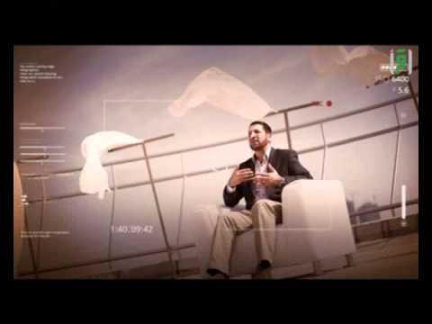راقي –  الحلقة 1 –  حقوق الآخرين –  تقديم الدكتور محمد نوح القضاة