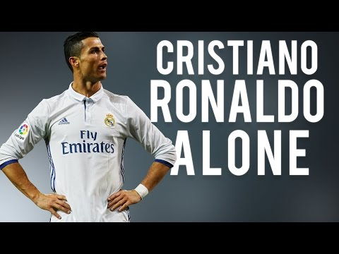 cristiano ronaldo skills and tricks 2015 hd new 1080p movies