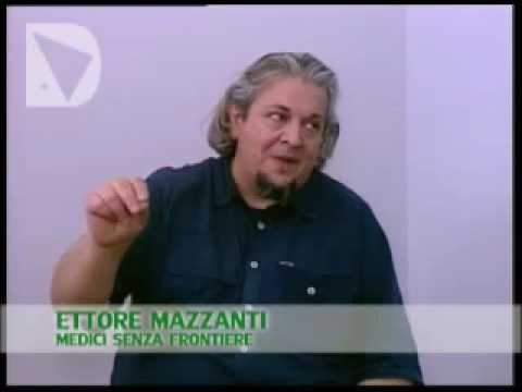 Nuova puntata della trasmissione di approfondimento della redazione di Toscanamedia.