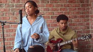 Video Best Part (Feat. H.E.R) - Daniel Caesar Medley (Covered) by Amanda MP3, 3GP, MP4, WEBM, AVI, FLV Maret 2018