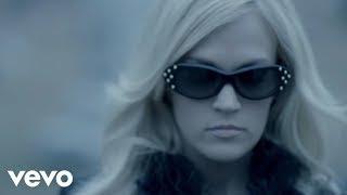 Video Carrie Underwood - Two Black Cadillacs MP3, 3GP, MP4, WEBM, AVI, FLV Desember 2018