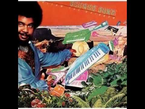 George Duke – Follow The Rainbow (Full Album)