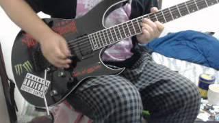 Download Lagu NEO VENUS / Janne Da Arc【弾いてみた】 Mp3