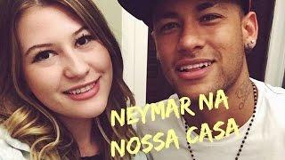 Meu amigo Neymar, neymar, neymar Barcelona,  Barcelona, chung ket cup c1, Barcelona juventus