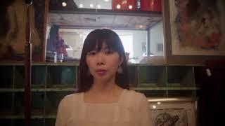 """古澤ひかり """"孤独の部屋"""" (Official Music Video)"""