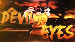 New Montage Out! introducing two of our newest members Nero and his ryu Editing done by Sw1tch