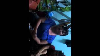 Nonton H   U Wed L    L    3gp Film Subtitle Indonesia Streaming Movie Download