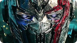 Nonton Transformers 5  The Last Knight Superbowl Trailer  2017  Big Game Spot Film Subtitle Indonesia Streaming Movie Download