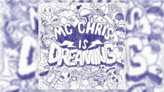 Nonton Mc Chris Is Dreaming  2016  Full Album Official Film Subtitle Indonesia Streaming Movie Download