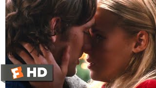 Nonton Endless Love  2014    Meet Me Tonight Scene  8 10    Movieclips Film Subtitle Indonesia Streaming Movie Download