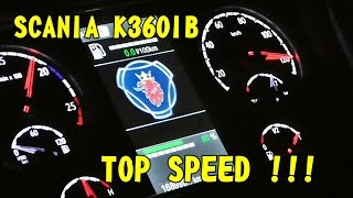 Video NYARIS TOP SPEED : Rosalia Indah vs Gunung Harta MP3, 3GP, MP4, WEBM, AVI, FLV September 2018