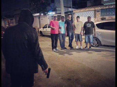 Video RAP DO SILVA - CLIP OFICIAL 20 ANOS download in MP3, 3GP, MP4, WEBM, AVI, FLV January 2017