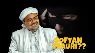 Video Sofyan tsauri is eks terorist MP3, 3GP, MP4, WEBM, AVI, FLV Agustus 2018