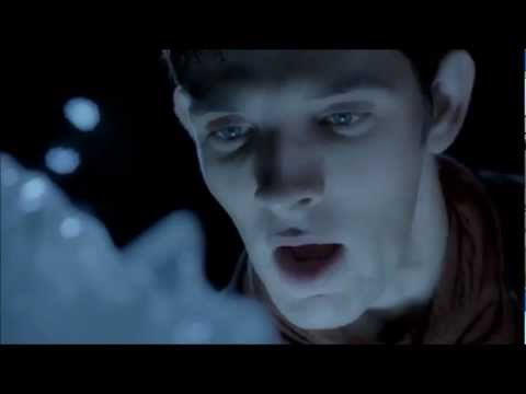 Merlin S05E12 The Diamond of the Day Part One (12/14)