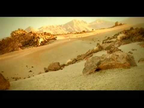 Cinco Minutos (Remix) - Gloria Trevi (Video)