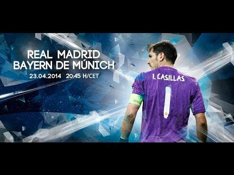 Preview - Rhiannon Jones is joined by Dermot Corrigan to preview Real Madrid's Champions League clash with Bayern (Wednesday 23rd, 20:45 CET) Subscribe to Real Madrid ...