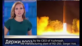 Subscribe to Vesti News https://www.youtube.com/channel/UCa8MaD6gQscto_Nq1i49iew?sub_confirmation=1Support us on Patreon! https://www.patreon.com/TeamRussiaInsiderVisit us! http://russia-insider.com/enLike us on Facebook: https://www.facebook.com/RussiaInsider?ref=aymt_homepage_panelFollow us on Twitter: https://twitter.com/RussiaInsider
